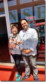 Porto-Sunse7-Caffe-Chef-Fernando-Ricardo-Oliveira