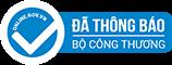 Website WBuy.Pro đã đăng ký với bộ Công Thương