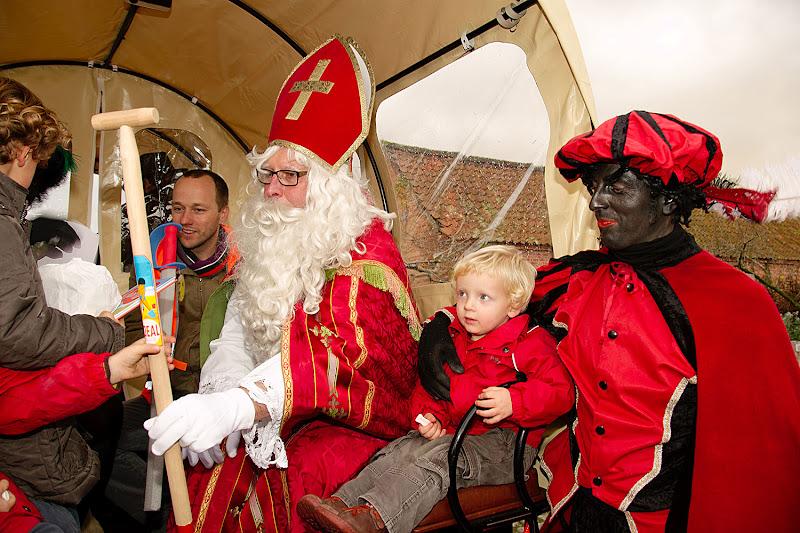 Sint in Daknam 2011 DSC_6347.jpg