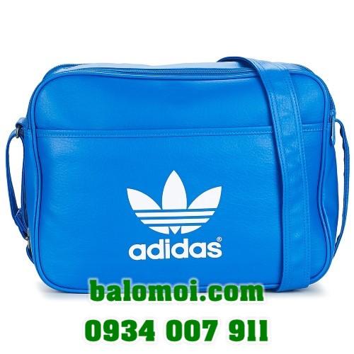 fe9ae0b8f5 BALOMOI.COM  Chuyên túi Adidas hàng hiệu  túi đeo chéo