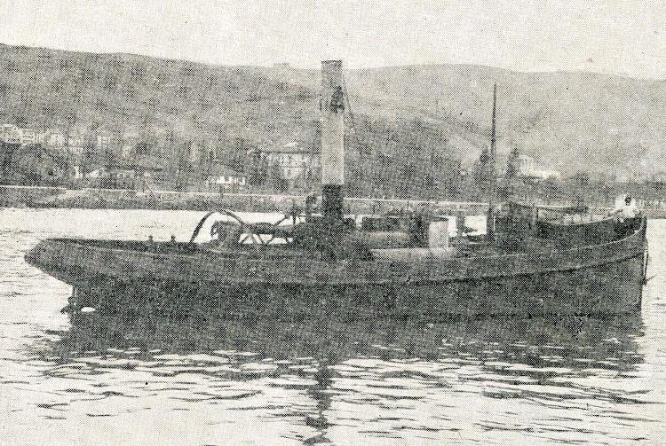 El TONTORRA MENDI. Del libro La Industria Naval Vizcaina.jpg