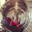 Sofia YT's profile photo
