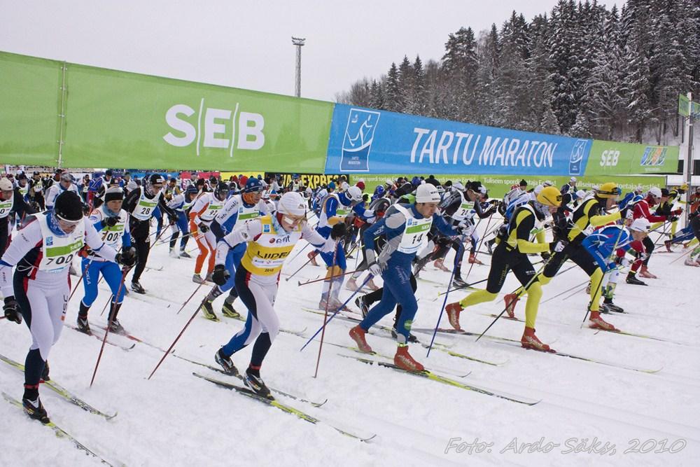 39. Tartu Maraton - img_8853TSM_.jpg