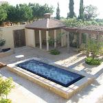 InterContinental Aphrodite Hills Resort - 466ca698b96490c6ce9d4343e15b62c5.jpg
