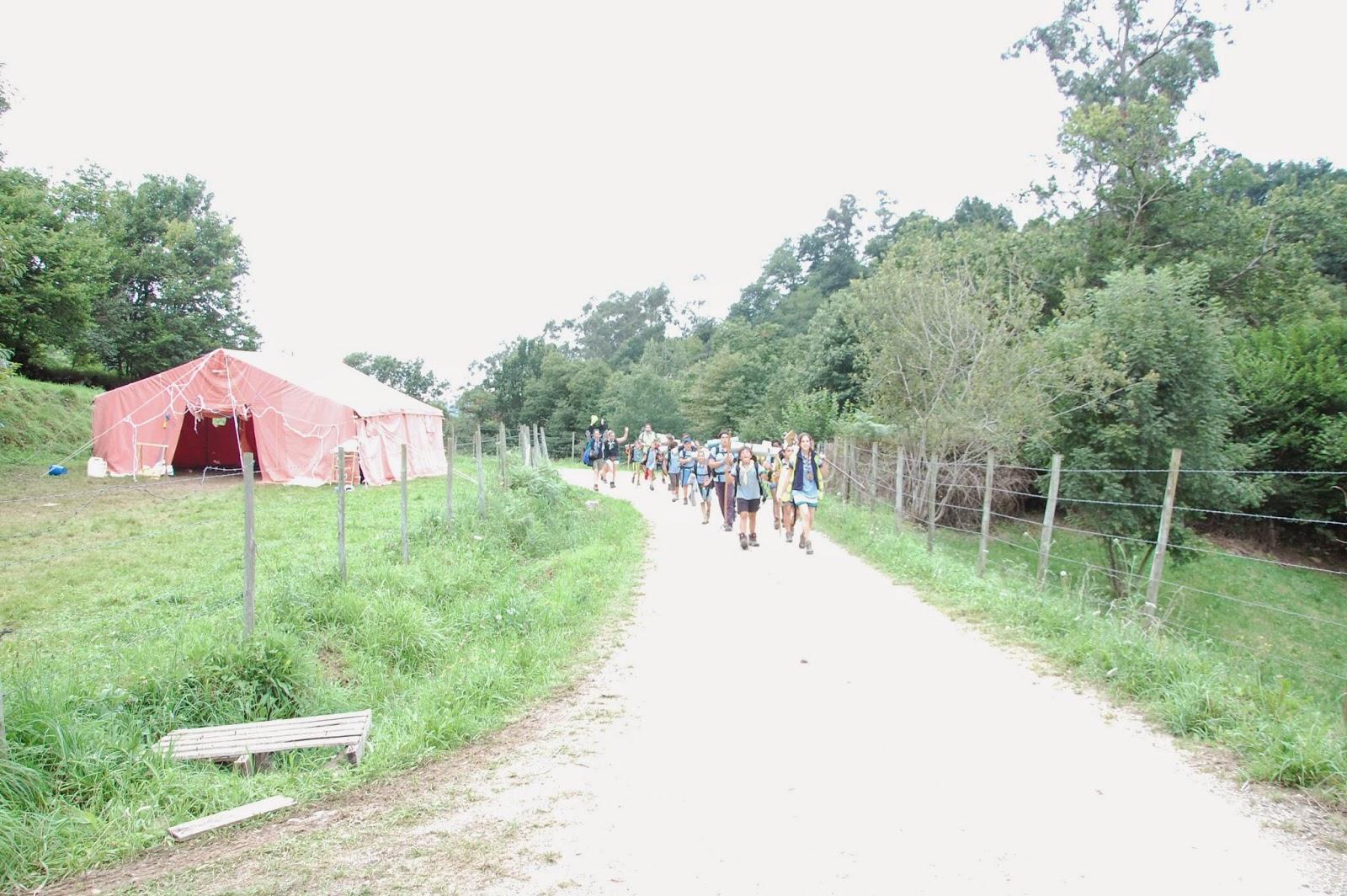 Campaments Estiu RolandKing 2011 - DSC_0020.JPG