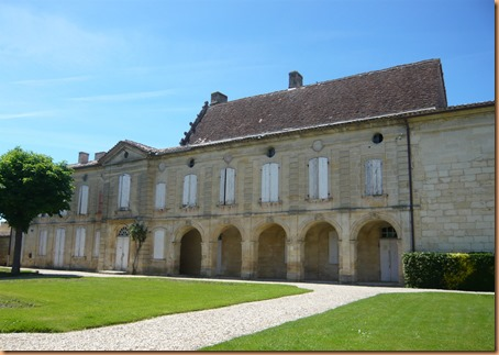 st emilion buildings part two8