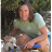 Jill Boberg avatar image