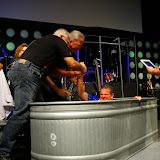 Culto e Batismos 2014-09-28 - DSC06391.JPG