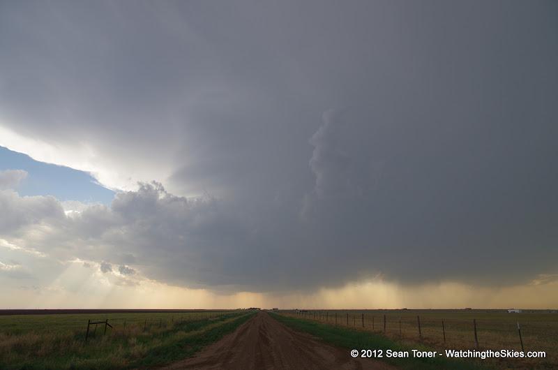 04-30-12 Texas Panhandle Storm Chase - IMGP0705.JPG