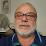Giuseppe TopGan Italia's profile photo
