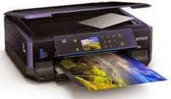 Free Epson Expression Premium XP-610 Driver Download