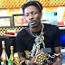 Top Media Practitioners Condemns Shatta Wale For Firing Warning Shots!