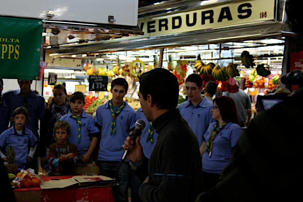 Bossa Solidària 2008 - IMG_0287.JPG