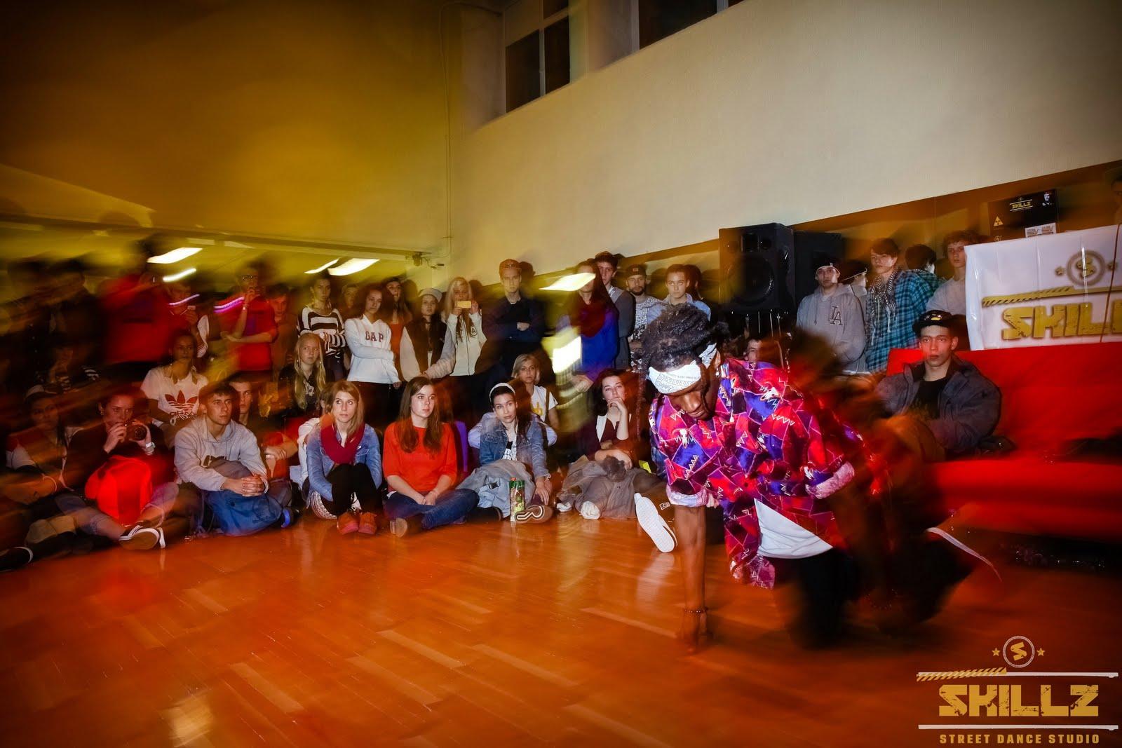 SKILLZ Halloween Jam 2012 - IMG_5796.jpg
