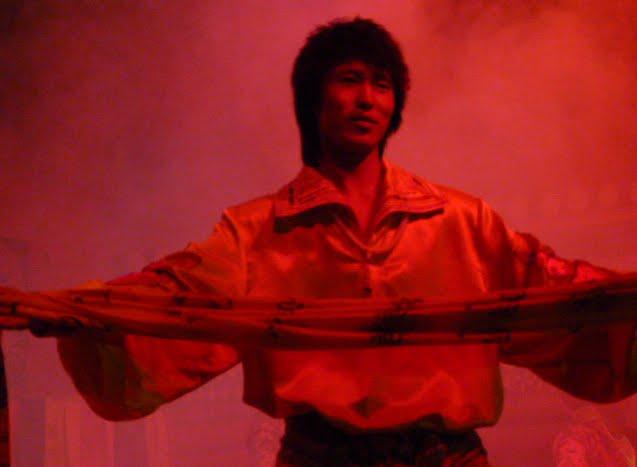 CHINE SICHUAN.KANDING , MO XI, et retour à KANDING fête du PCC - 1sichuan%2B1770.JPG