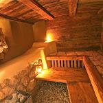 g sauna.JPG