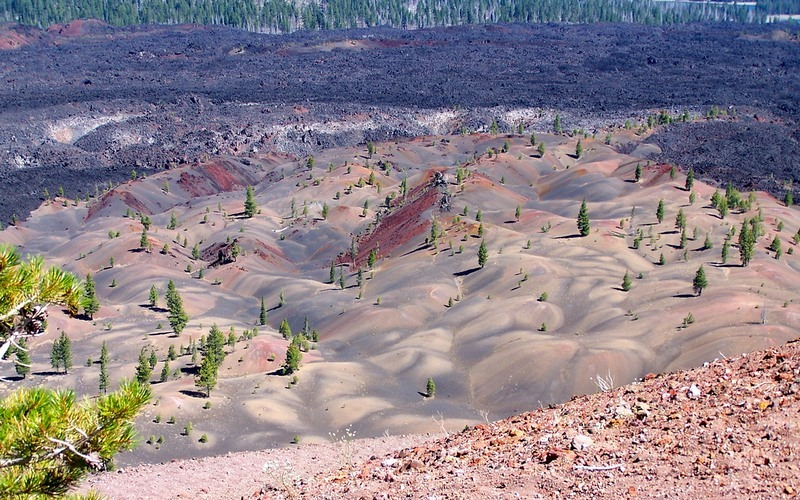 painted-dunes-lassen-volcanic-5