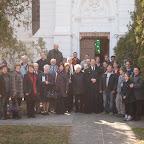 marc18_02Nagybecskerek_templom21l.JPG