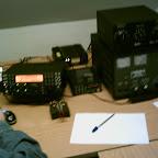 2011 26 nov CQWWCW 004.jpg