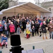 Concert marché de Noël Guidel 20.12.2015 (1).jpg