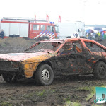 Autocross%2520Yde%2520077.jpg