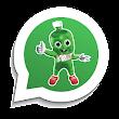 Figurinhas Dollynho meme WhatsApp - WAStickerApps icon
