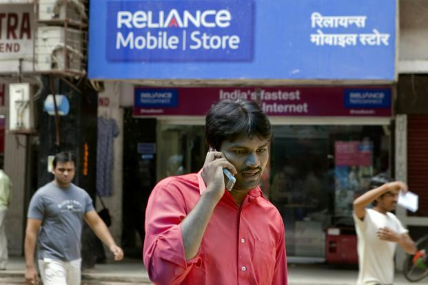 Reliance offers 300 minutes of app-to-app calling at Re1 across India For Delhi-NCR