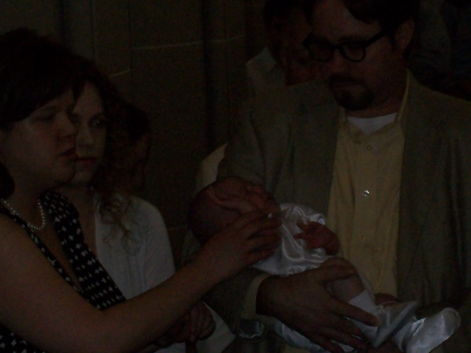 Marshalls Baptism - 100_1110.JPG