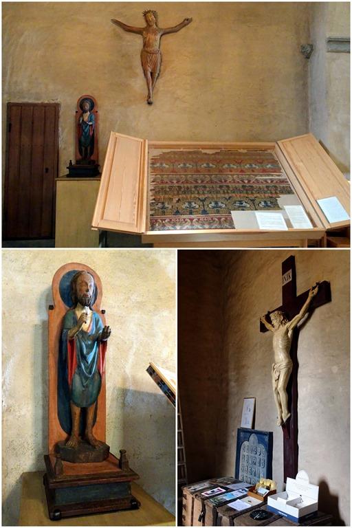 170728-05   Heda kyrka4