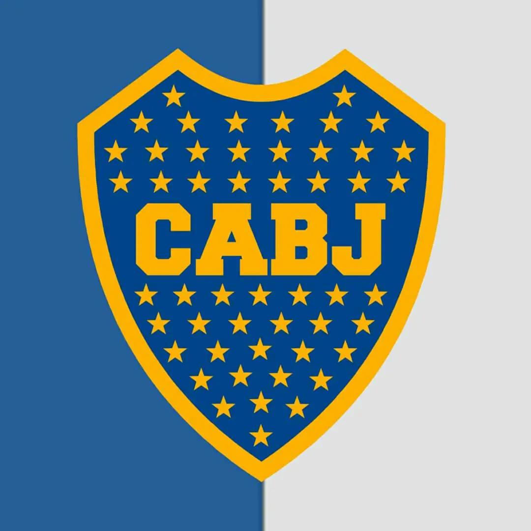 bocoran jersey, klub boca junior, liga brazil, informasi berita jersey, toko jersey tanahh abang
