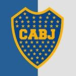 Konsep Jersey Boca Junior 2020-2021 Home Away Adidas