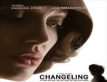 فيلم Changeling