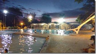 piscinas-termais-2