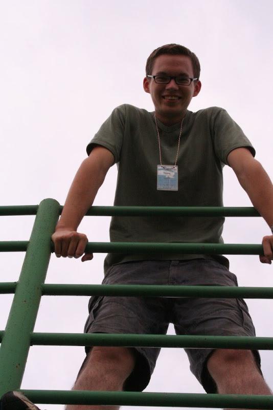 Vasaras komandas nometne 2008 (1) - IMG_3273.JPG