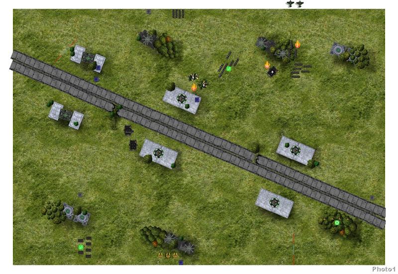 turn2part2