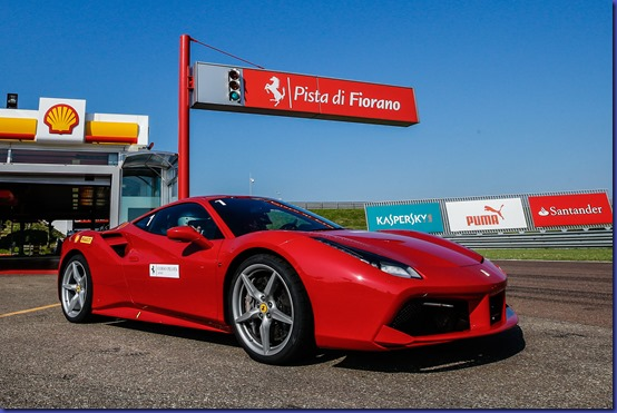 Corso Pilota Ferrari Sport_710