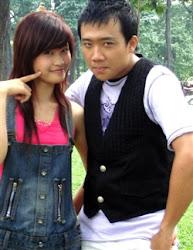 TÀI TIẾU TUYỆT - TRẤN THÀNH - PHIÊN BẢN 2 - HTV2 (08-07-2012)