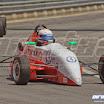 Circuito-da-Boavista-WTCC-2013-169.jpg