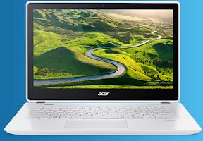 Acer Aspire    V3-372T driver,Acer Aspire    V3-372T drivers  download windows