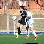 RCJ Vallecas 0 - 0 Moratalaz  (58).JPG