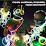 Madhusmita Bhattacharya's profile photo