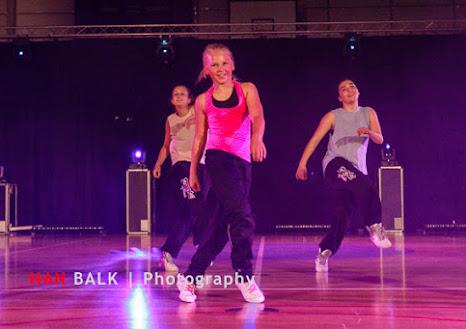 Han Balk Dance by Fernanda-0401.jpg