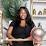 Nosha Harwell's profile photo