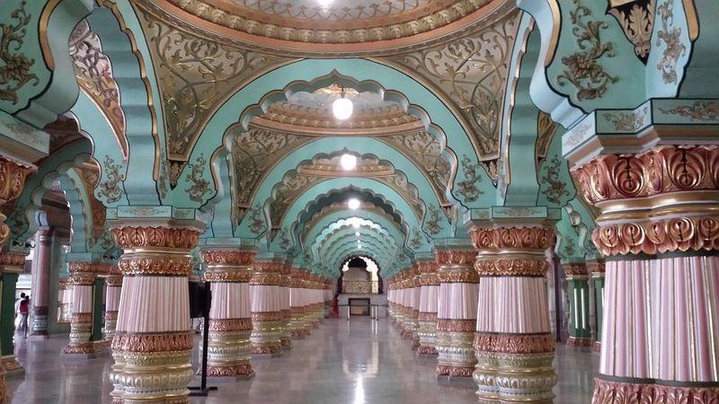 mysore-palace-15