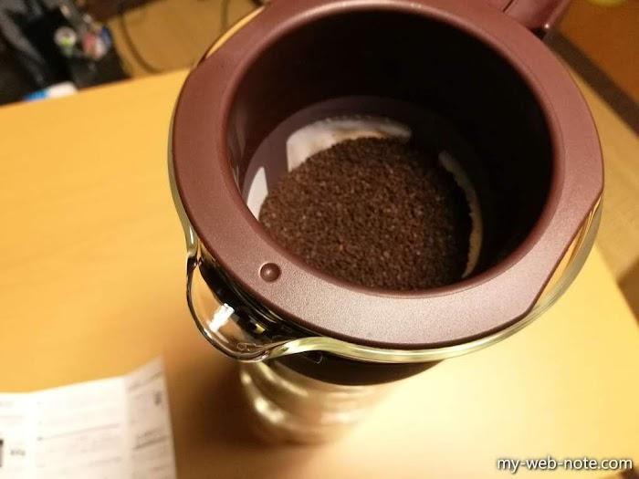 HARIO_ハリオ_水出しコーヒーポット_水出しアイスコーヒー_11.jpg