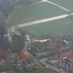 Vlucht Eelde-Texel 184.jpg