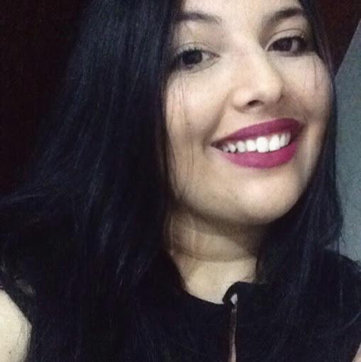 Anna Mendes