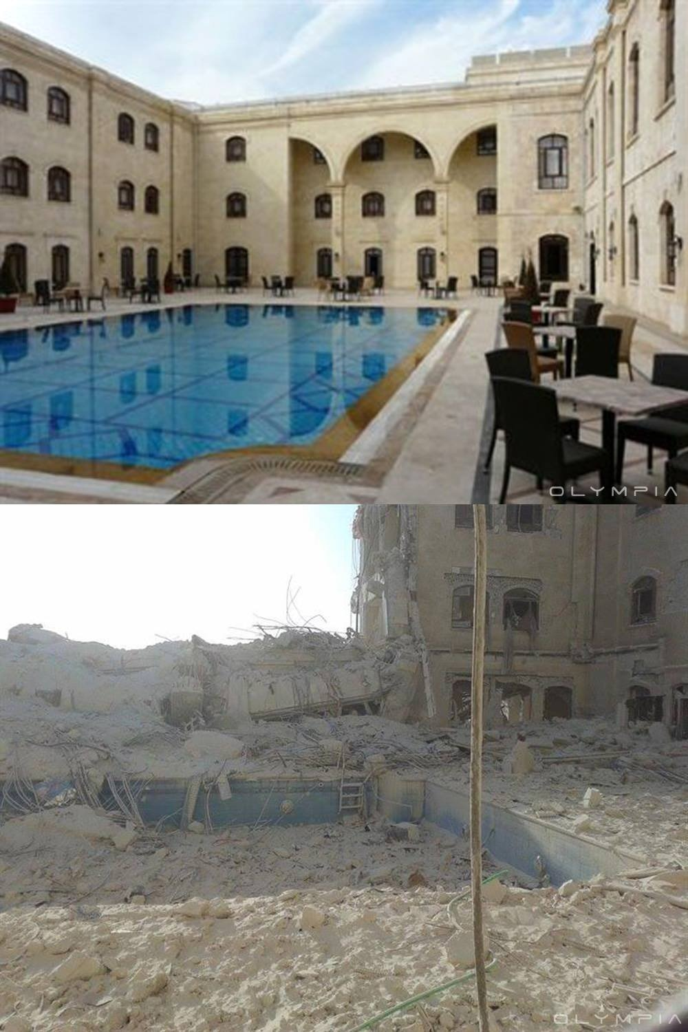 aleppo-war-before-after-14