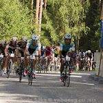 2013.06.02 SEB 32. Tartu Rattaralli 135 ja 65 km - AS20130602TRR_250S.jpg
