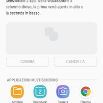 Samsung Android Oreo beta 1 (69).jpg